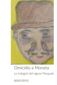 Omicidio a Moneta