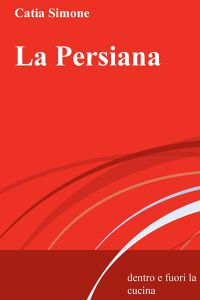 La Persiana