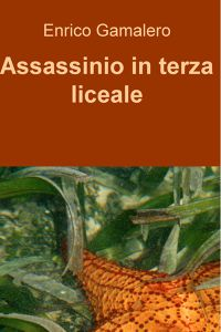 Assassinio in terza liceale