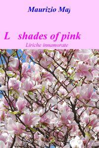 50 sfumature di rosa