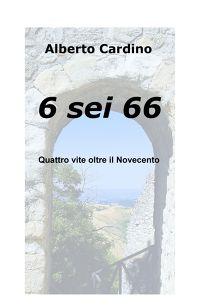 6 sei 66