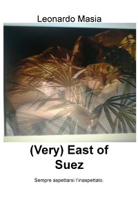 (Very) East of Suez
