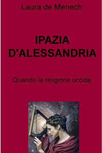 IPAZIA D'ALESSANDRIA