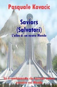 Saviors (Salvatori)