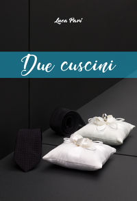 Due cuscini