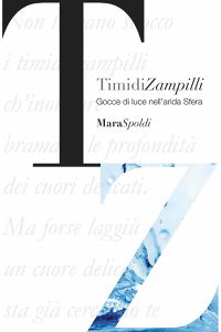 Timidi Zampilli