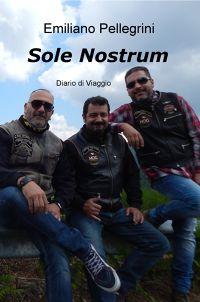 Sole Nostrum