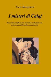 I misteri di Calaf