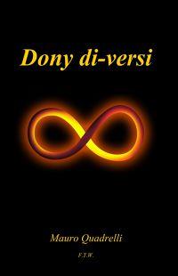 Dony di-versi