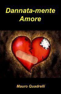 Dannata-mente Amore