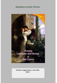 Poesia Labirinto dell'Anima e del Cuore
