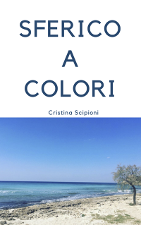 Sferico a colori