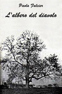 L'albero del diavolo
