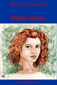 Sibilla Owen