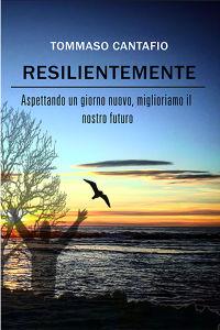 Resilientemente