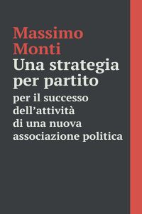 Una strategia per partito