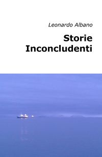 Storie Inconcludenti