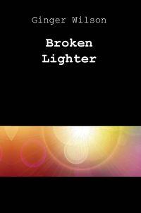 Broken Lighter