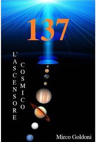 137 – L'ascensore cosmico
