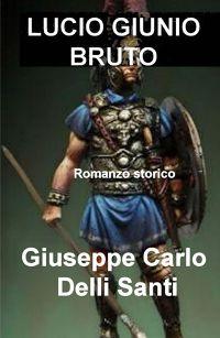 Lucio Giunio Bruto