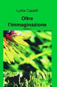 Oltre l'immaginazione