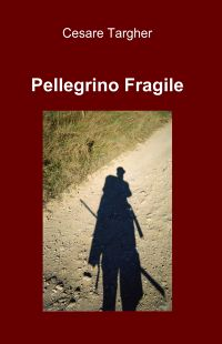 Pellegrino Fragile