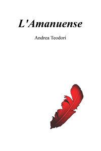 L'Amanuense