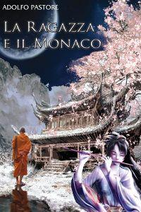 La ragazza e il monaco