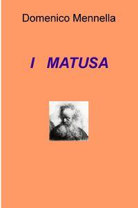 I MATUSA