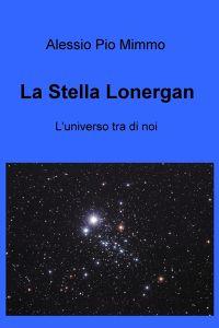 La Stella Lonergan