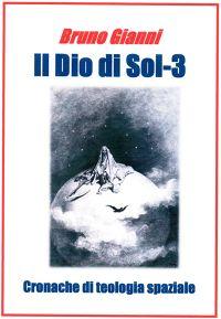 Il Dio di Sol-3