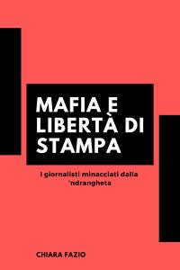 Mafia e libertà di stampa