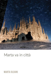 Marta va in città