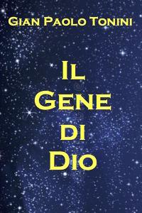 Il gene di Dio
