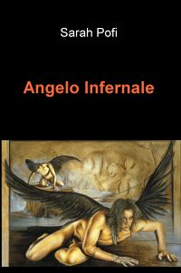 Angelo Infernale