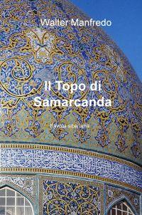 Il Topo di Samarcanda