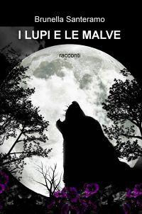 I lupi e le malve