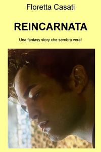 REINCARNATA