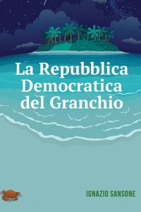 La Repubblica Democratica del Granchio