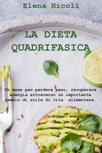 La dieta quadrifasica