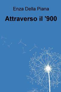Attraverso il '900