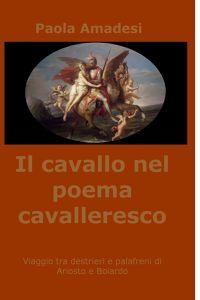 Il cavallo nel poema cavalleresco