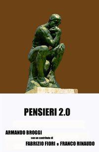 Pensieri 2.0