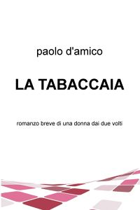 LA TABACCAIA