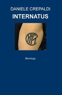 INTERNATUS