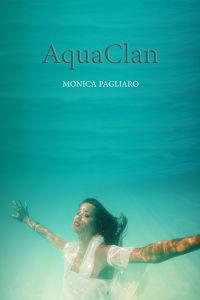 AquaClan