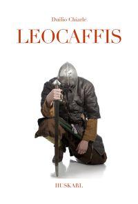 Leocaffis