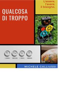 immagine di copertina ebook