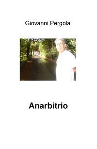 Anarbitrio