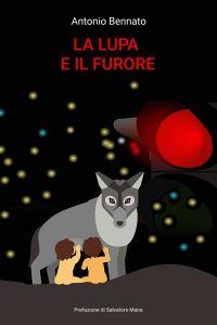 La lupa e il furore
